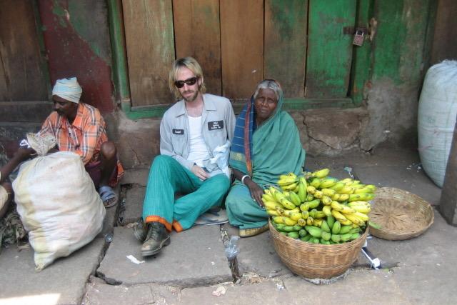 Daniel-Overberger_Mysore-India.jpg
