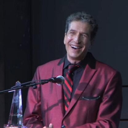Frank Chindamo Caucus Award.jpg