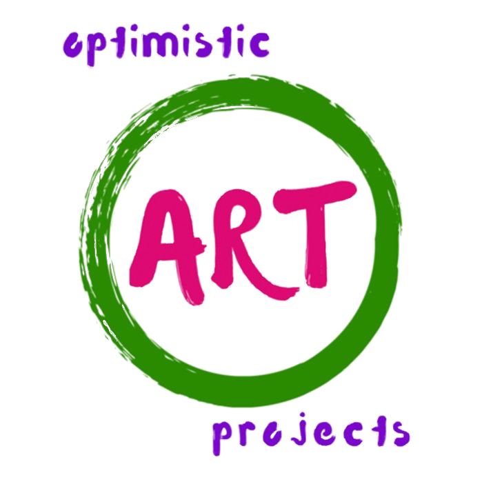 oART Logo.png