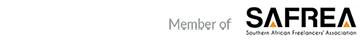 member of SAFREA_logo_white.jpg