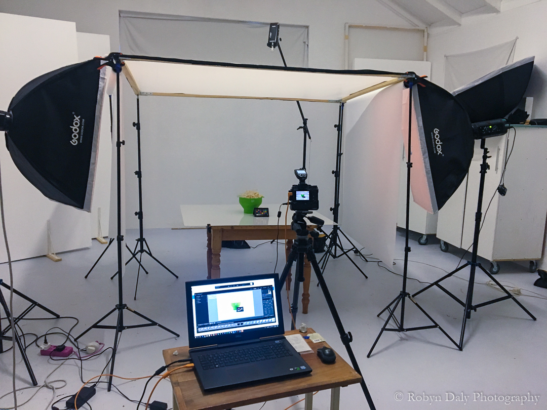 packshot studio robyn daly product photography-6832.jpg