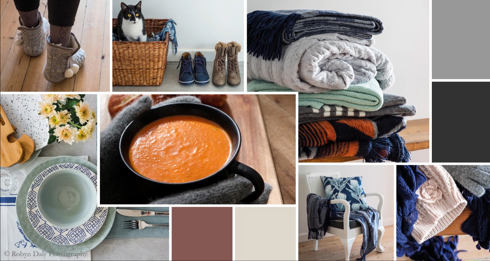 Makro-Winter-Moodboard-Robyn-Daly-Product-Photography.jpg