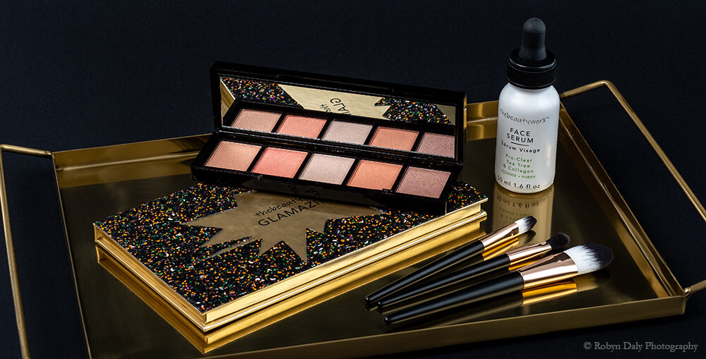 Flatlay-Robyn-Daly-Beauty-Product-Photography-047468.jpg