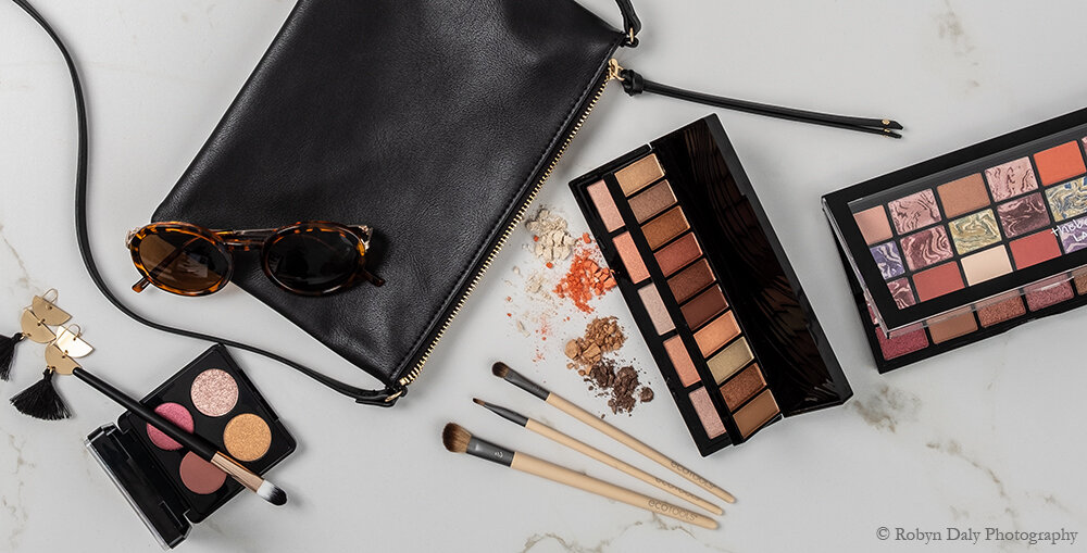 Flatlay-Robyn-Daly-Beauty-Product-Photography-047415.jpg