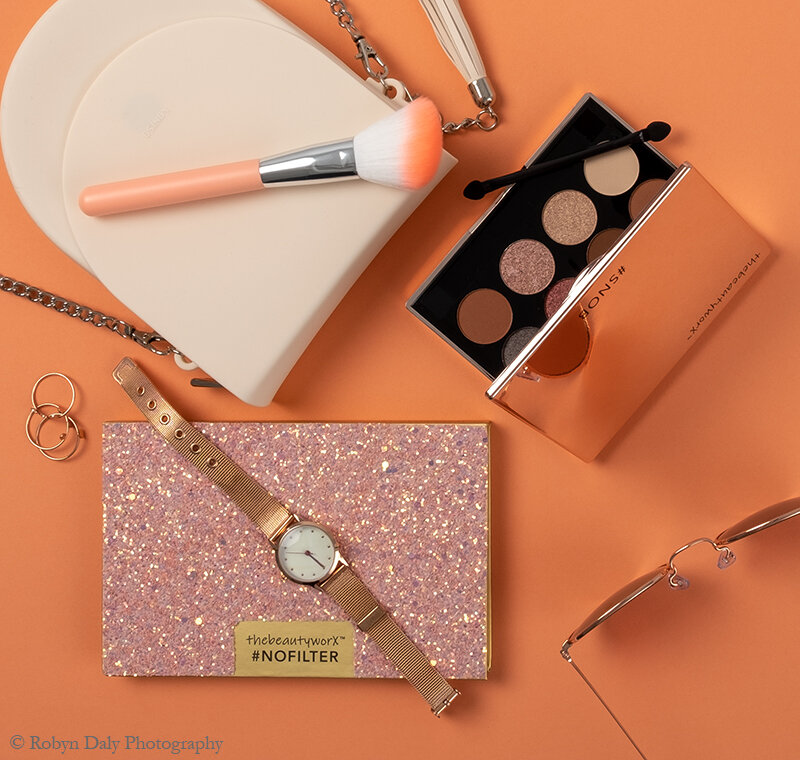 Flatlay-Robyn-Daly-Beauty-Product-Photography-00047387.jpg