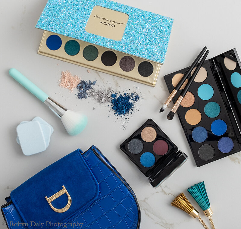 Flatlay-Robyn-Daly-Beauty-Product-Photography--00047433.jpg
