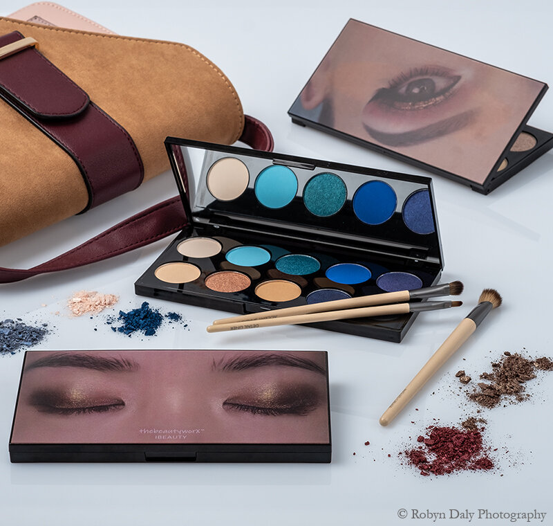 Flatlay-Robyn-Daly-Beauty-Product-Photography-00047506.jpg