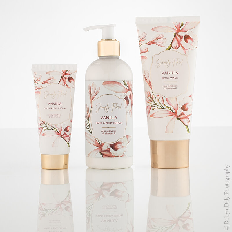 ROBYN-DALY-PACKSHOT-PRODUCT-PHOTOGRAPHY-00024032.jpg