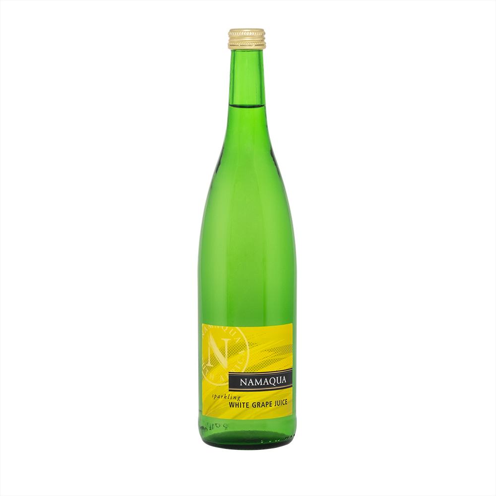 72dpi White Grape Juice NAMAQUA ROBYN DALY PRODUCT PHOTOGRAPHY-00047077.jpg