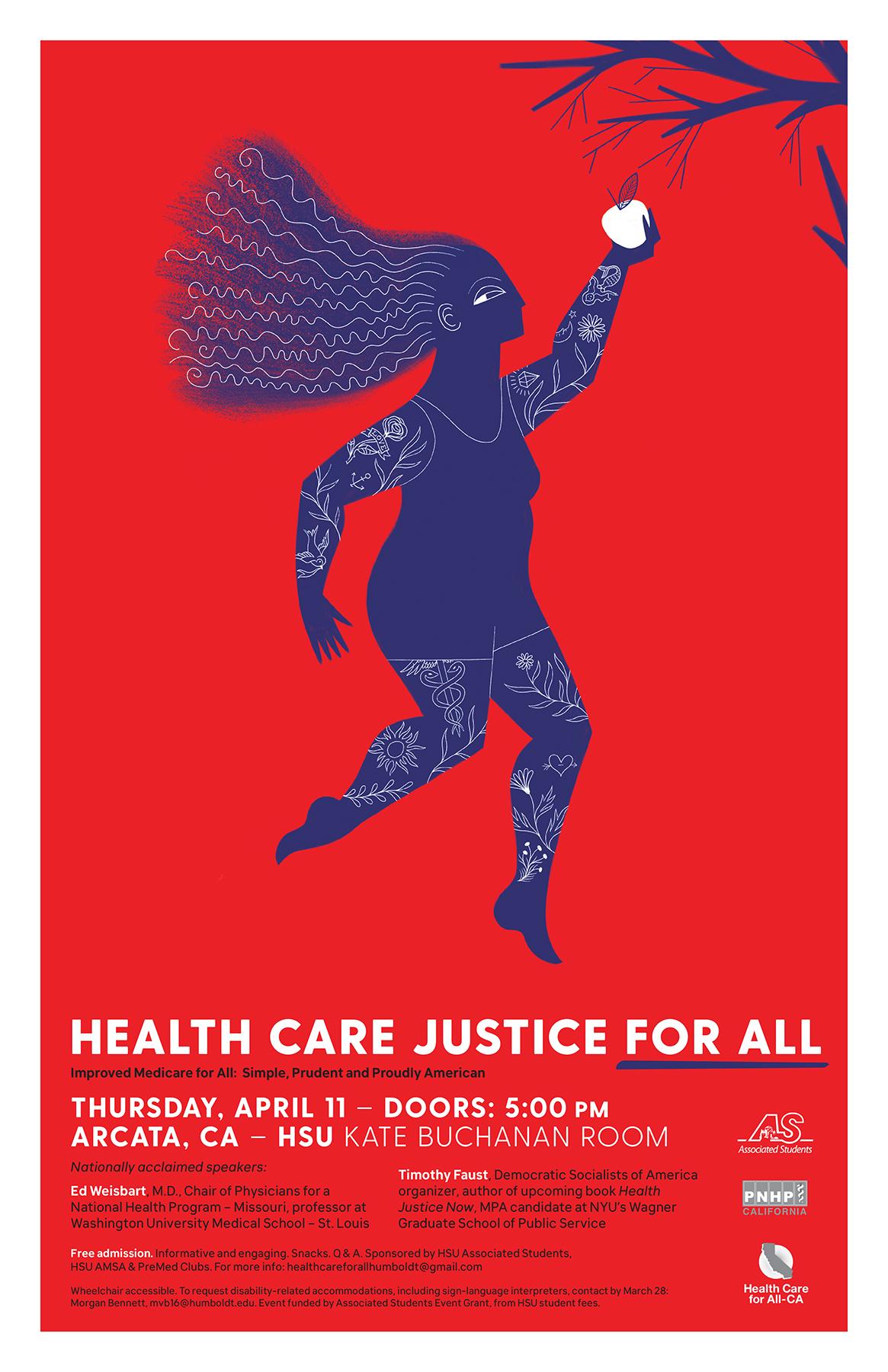 HealthCareJustice Poster screen.jpg
