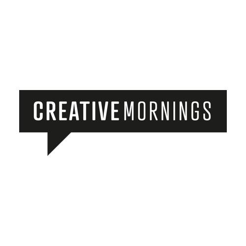 Logo Copy 5.png