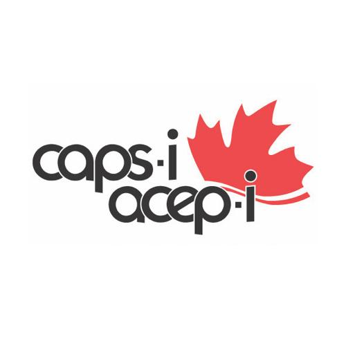 Logo Copy 11.png