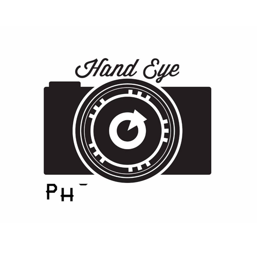 Logo Copy 21.png