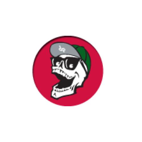 Logo Copy 22.png