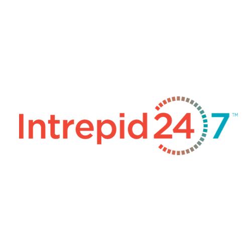 Logo Copy 27.png