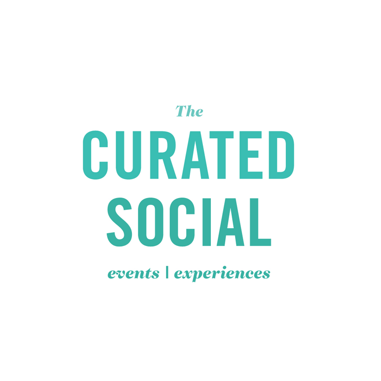 curatedsocial768-2.png