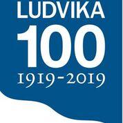 Ludvika 100 år.jpeg