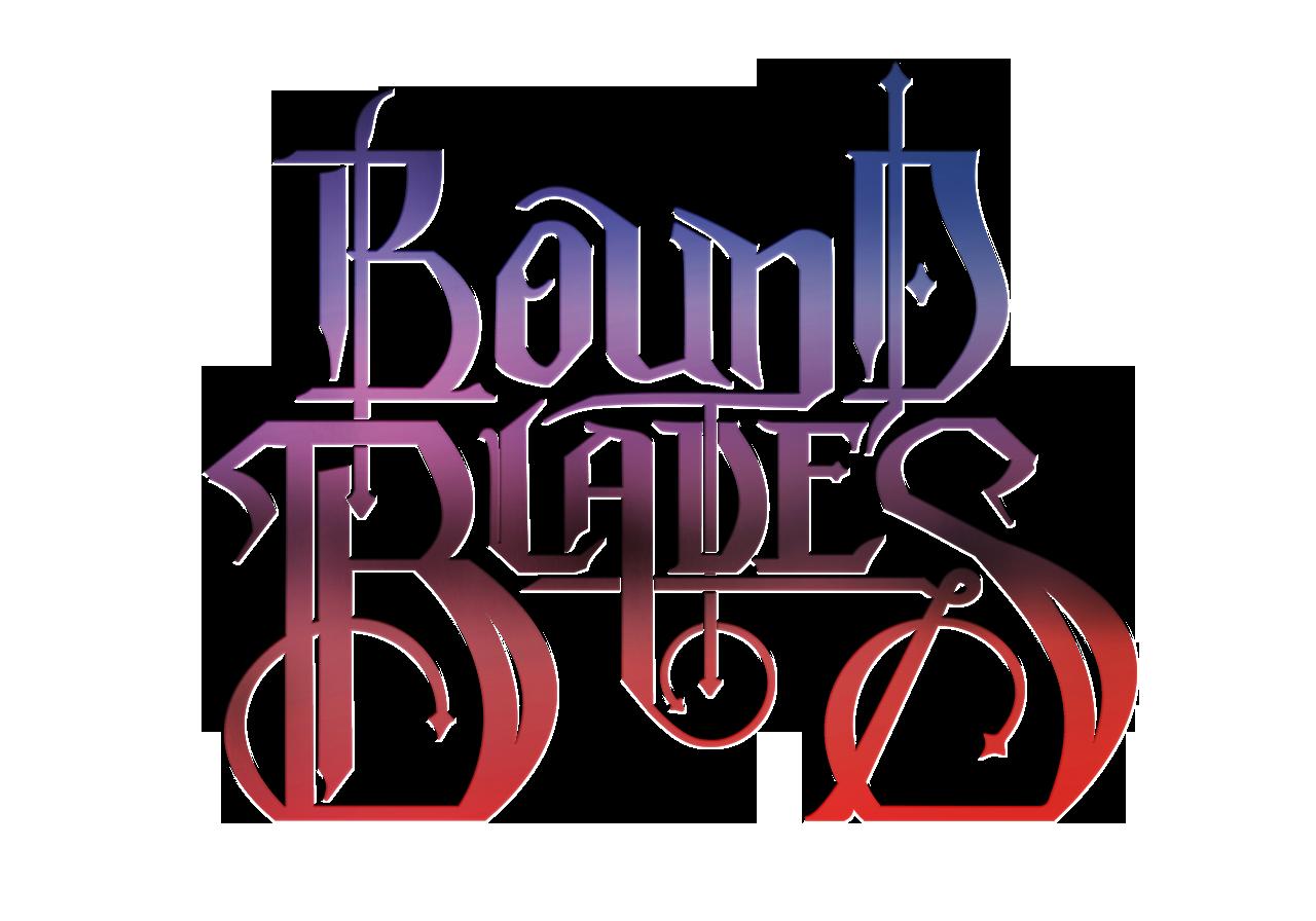 BB-logo.png