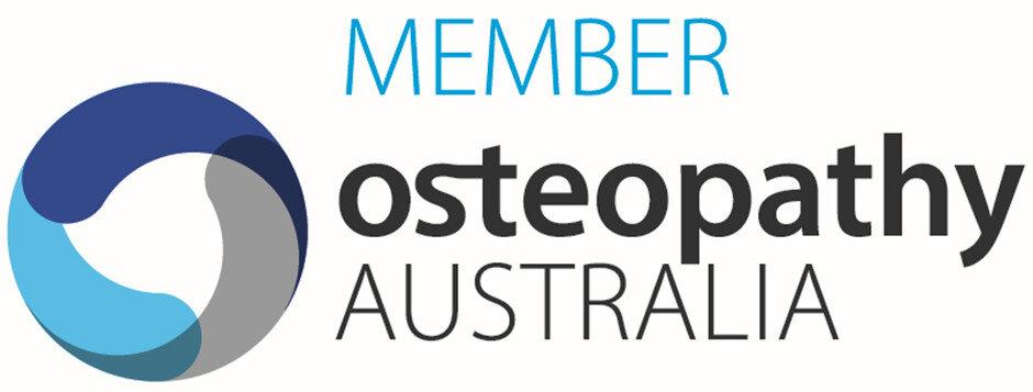 Osteopathy Australia logo- for members[644].jpg