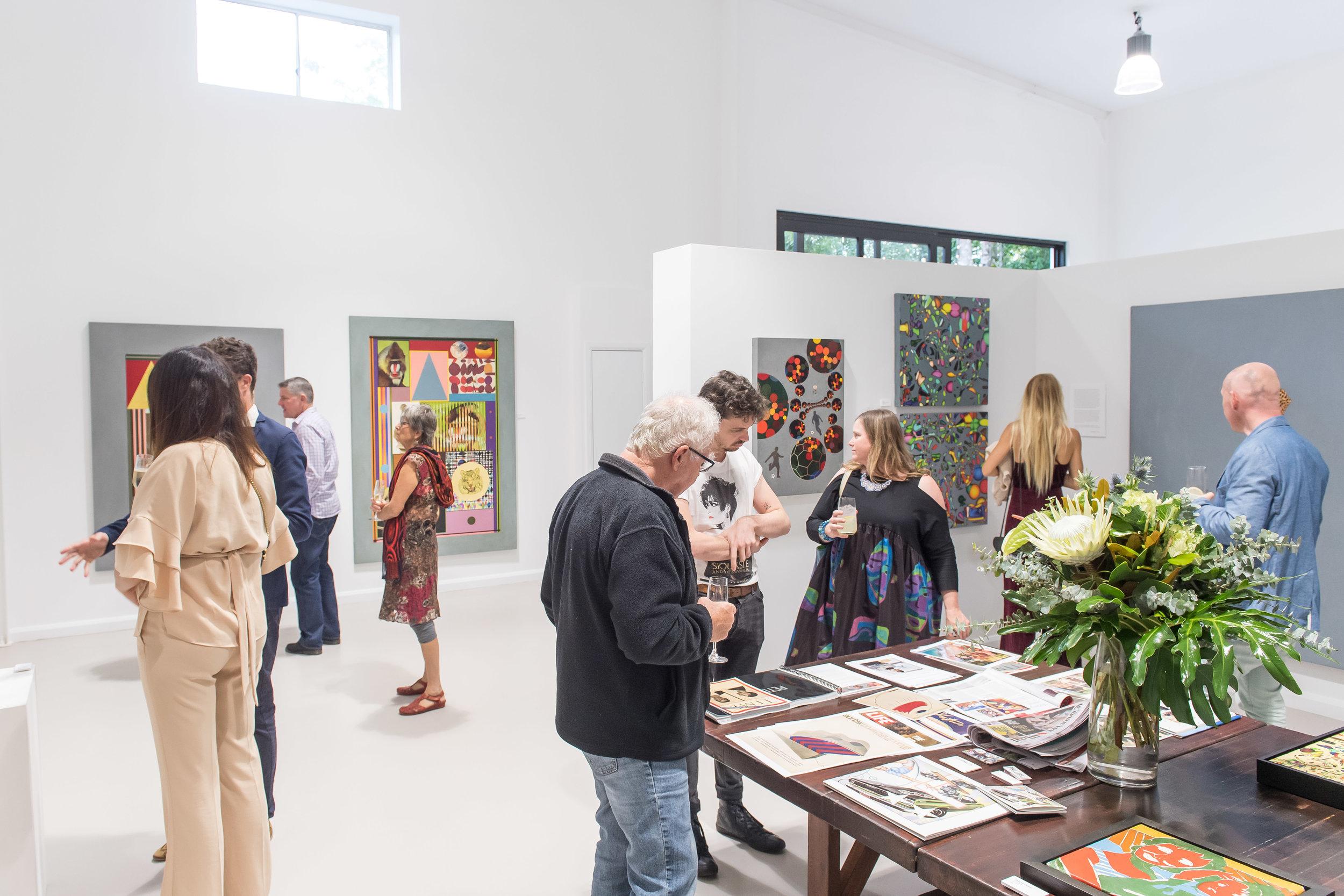 Phillips Gallery NF&W Saturday-54.jpg