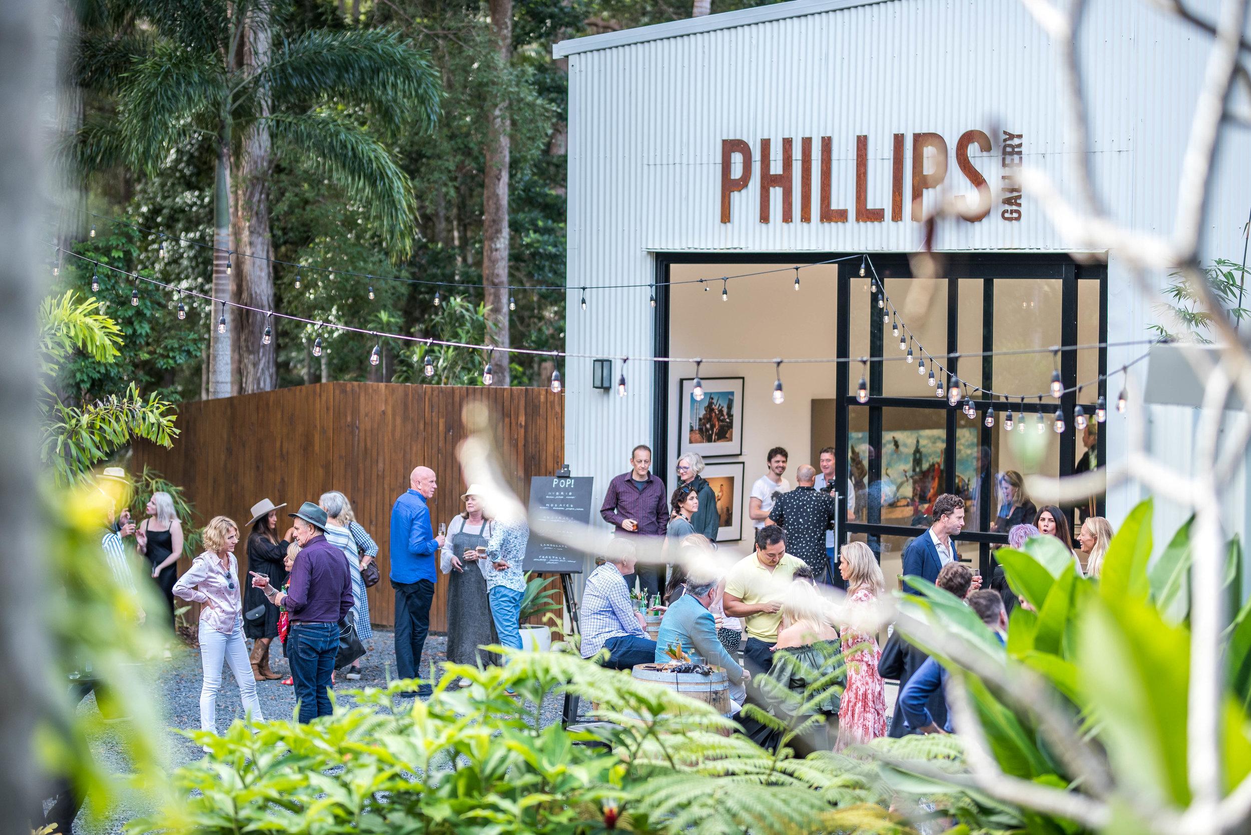 Phillips Gallery NF&W Saturday-73.jpg