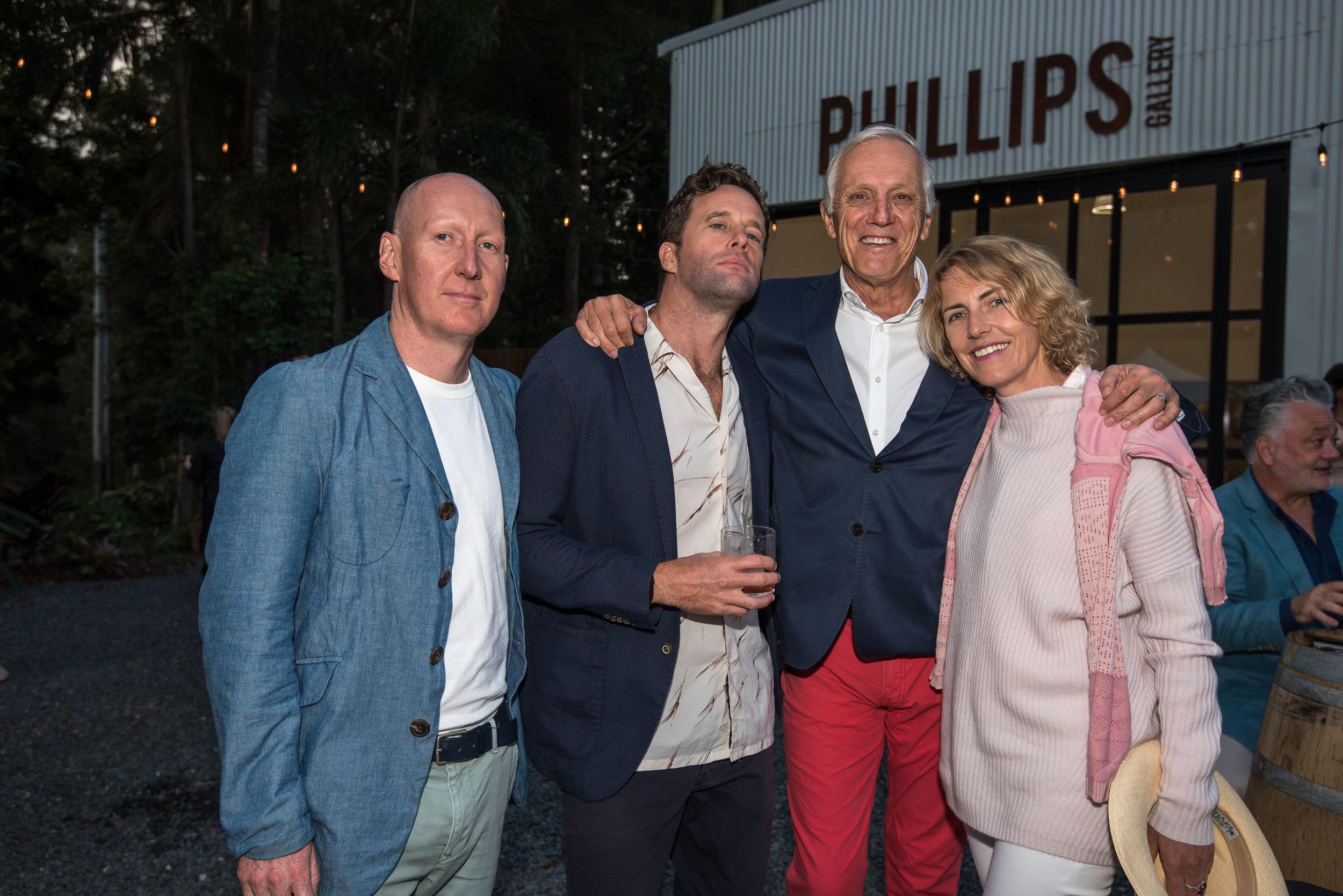 Phillips Gallery NF&W Saturday-180.jpg