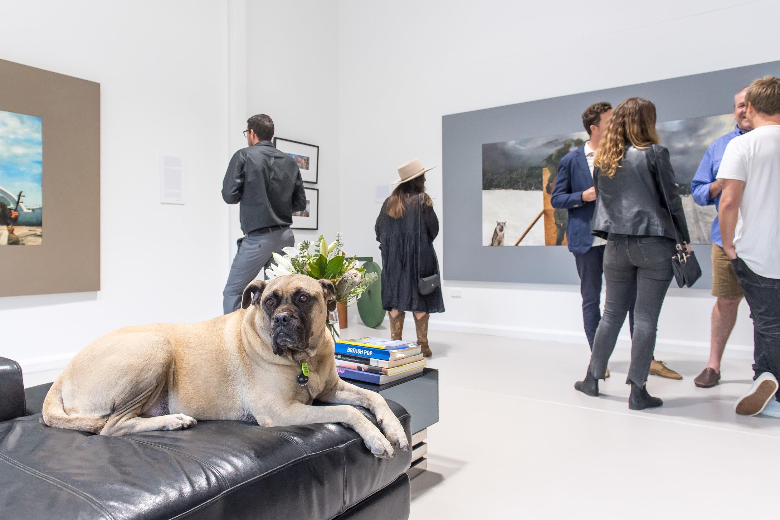 Phillips Gallery NF&W Saturday-36.jpg