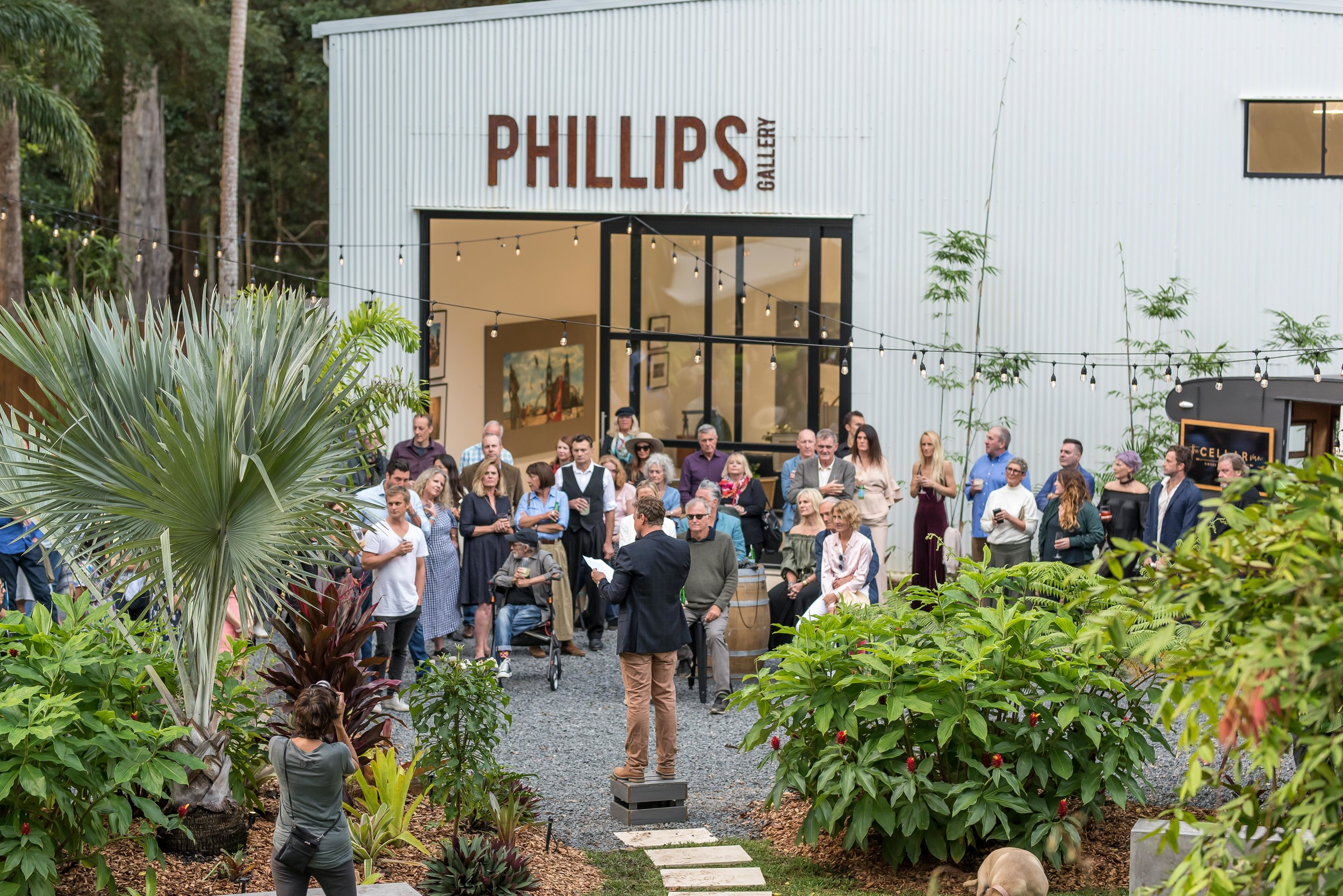 Phillips Gallery NF&W Saturday-110.jpg