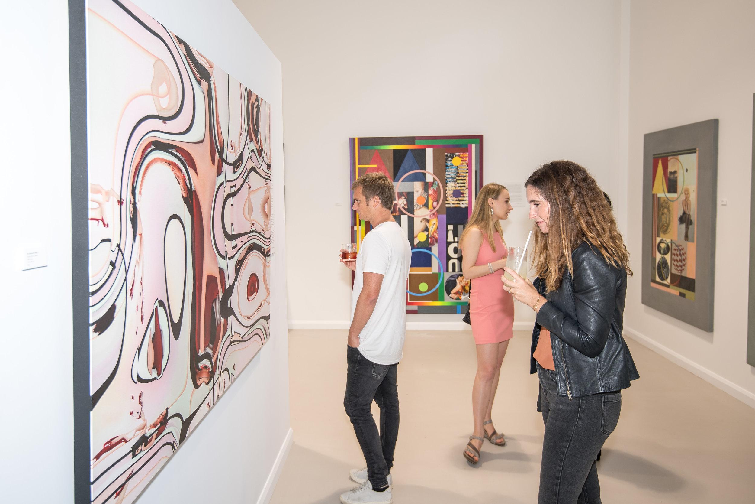 Phillips Gallery NF&W Saturday-74.jpg