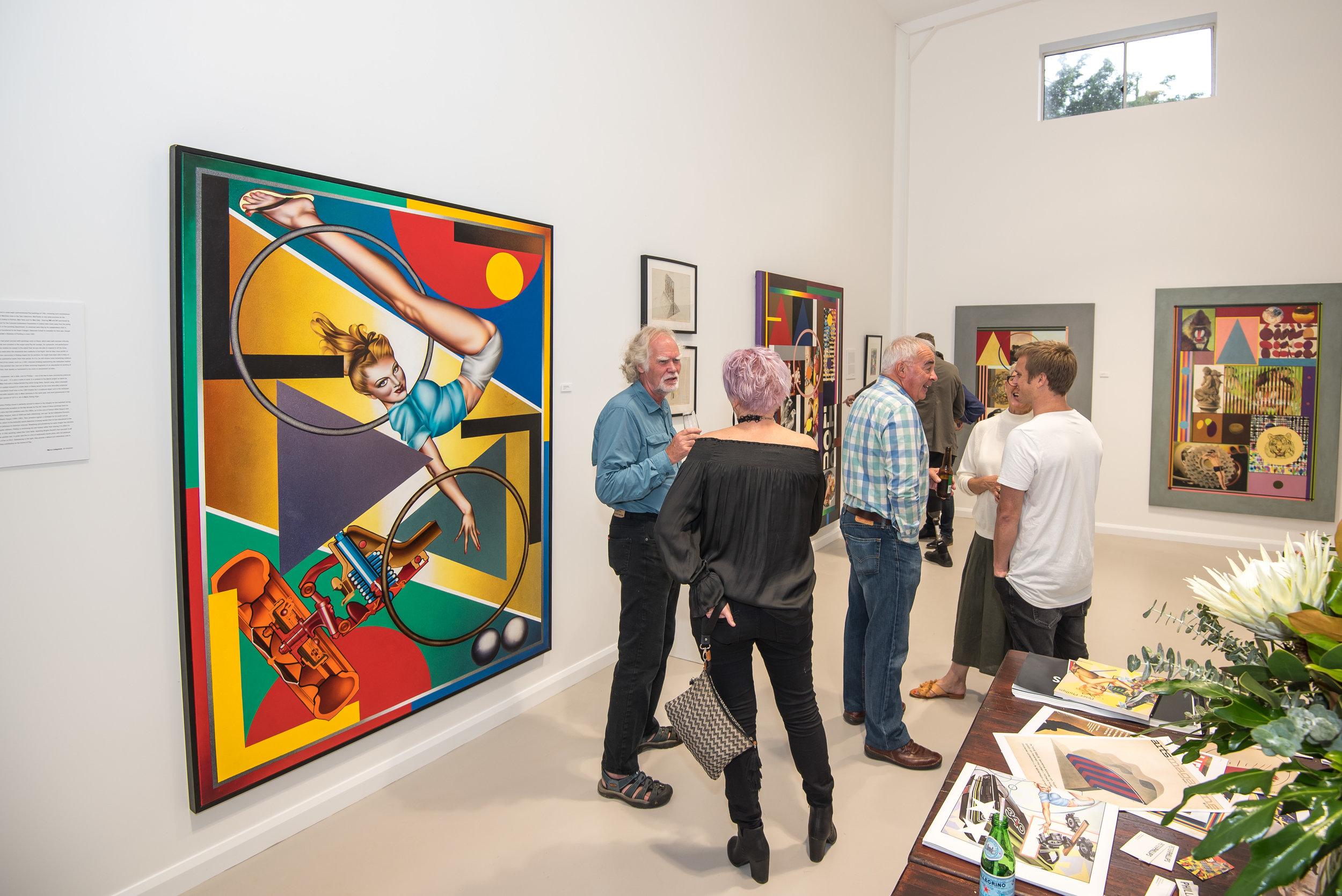 Phillips Gallery NF&W Saturday-163.jpg