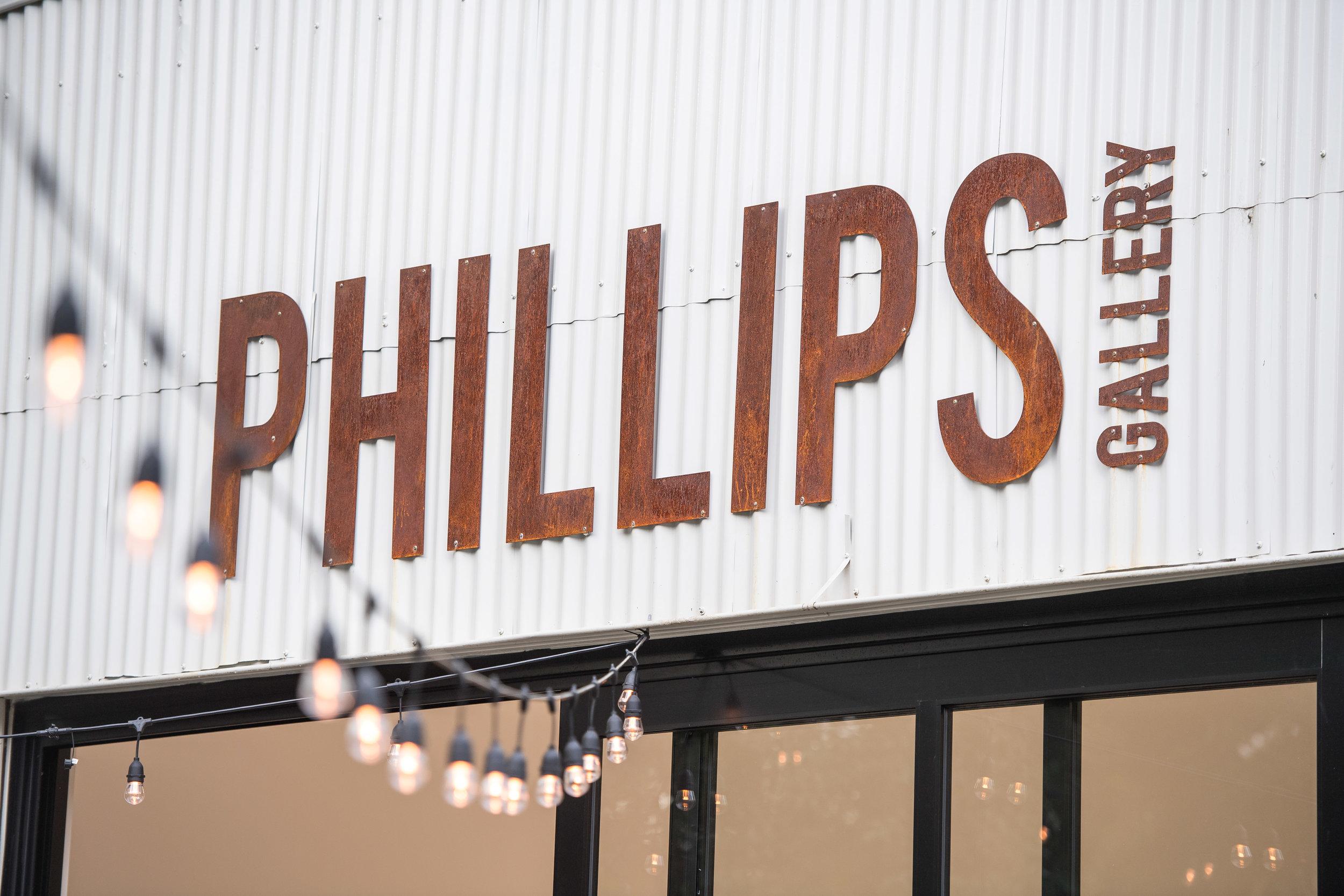 Phillips Gallery NF&W Saturday-150.jpg