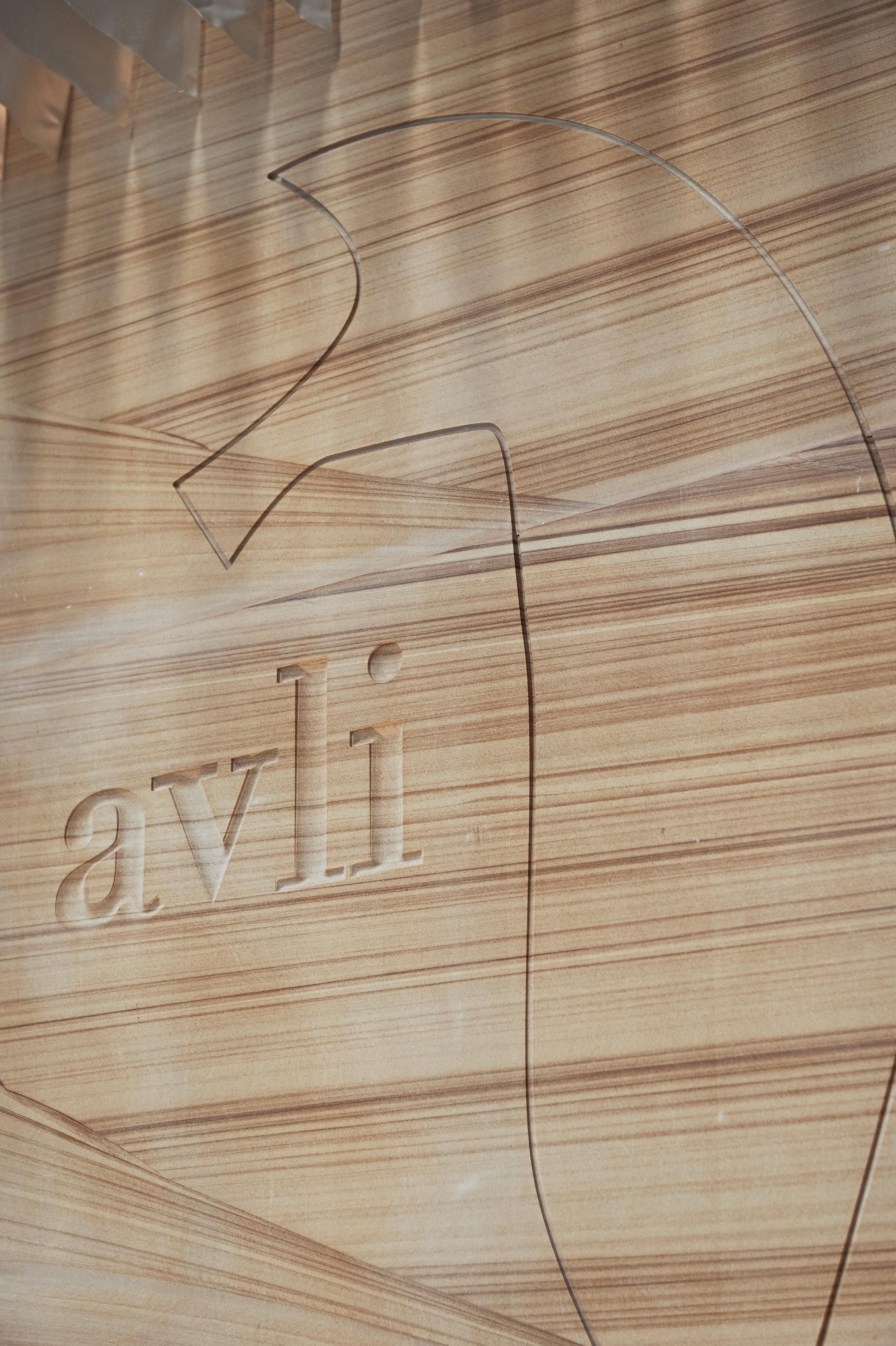 AVLI-030.jpg