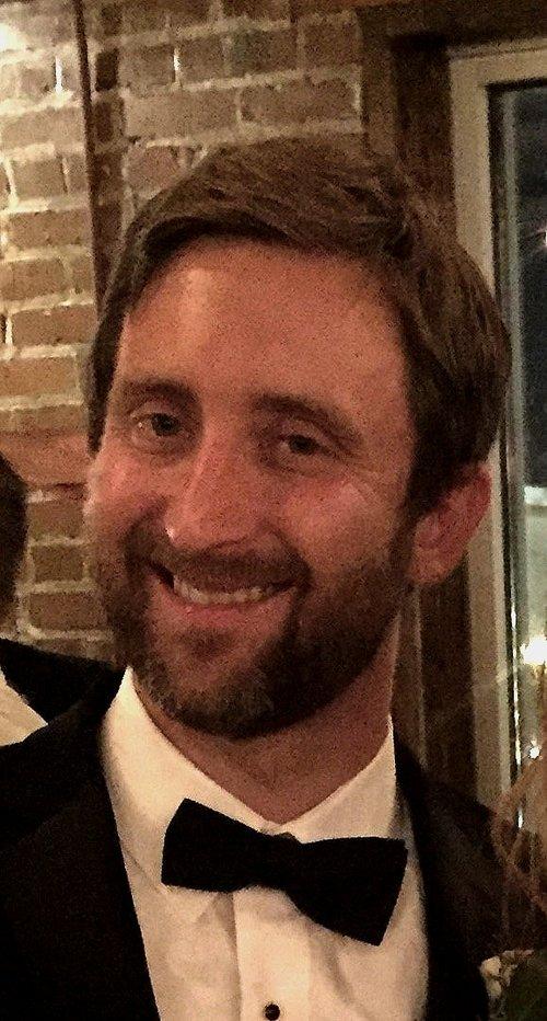 Chris Douglass Nashville Transportation Club Treasurer Co_Founder.jpg