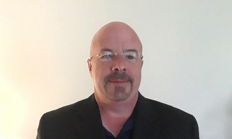 John Brewer Nashville Transportation Club Adviser 82719.jpg