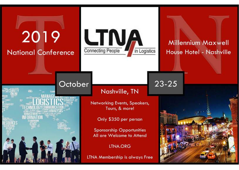 LTNA National Conference in Nashville TN.jpg