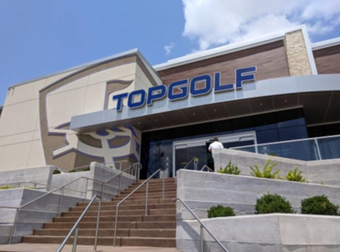 DNA+Top+Golf.jpg