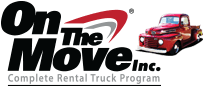 on-the-move-logo-with-truck.png
