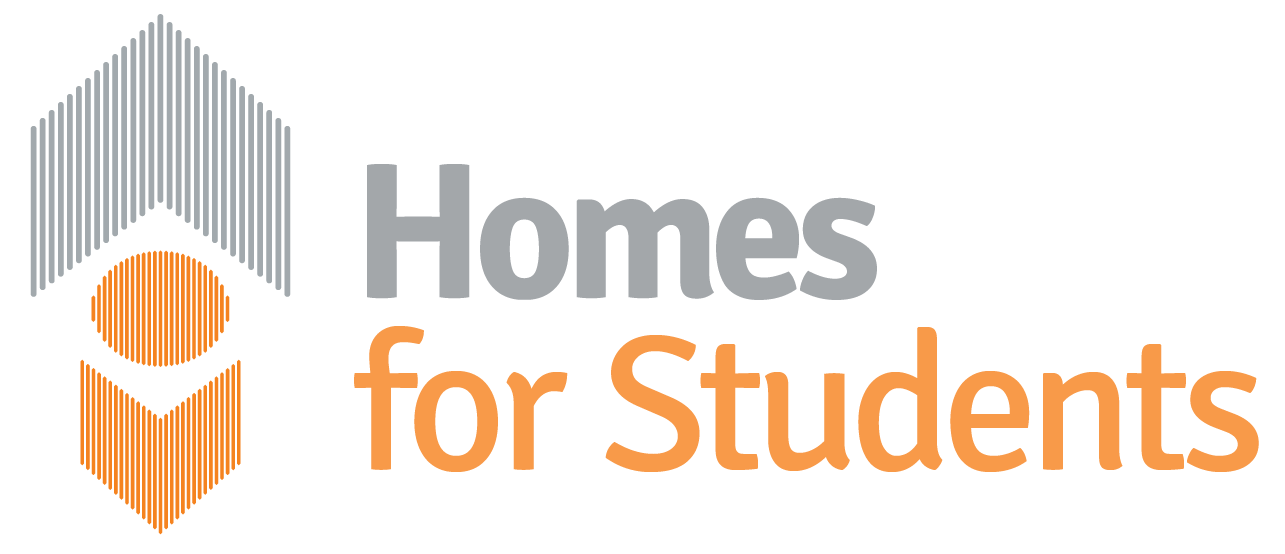 Sponsored by Homes For Students