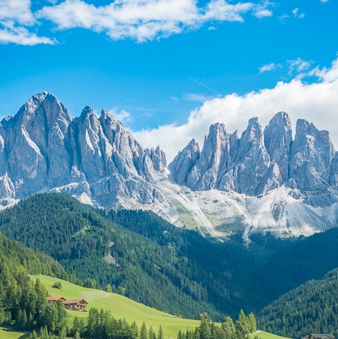 one-week-itinerary-dolomites-hiking-alps-italy-07.jpg