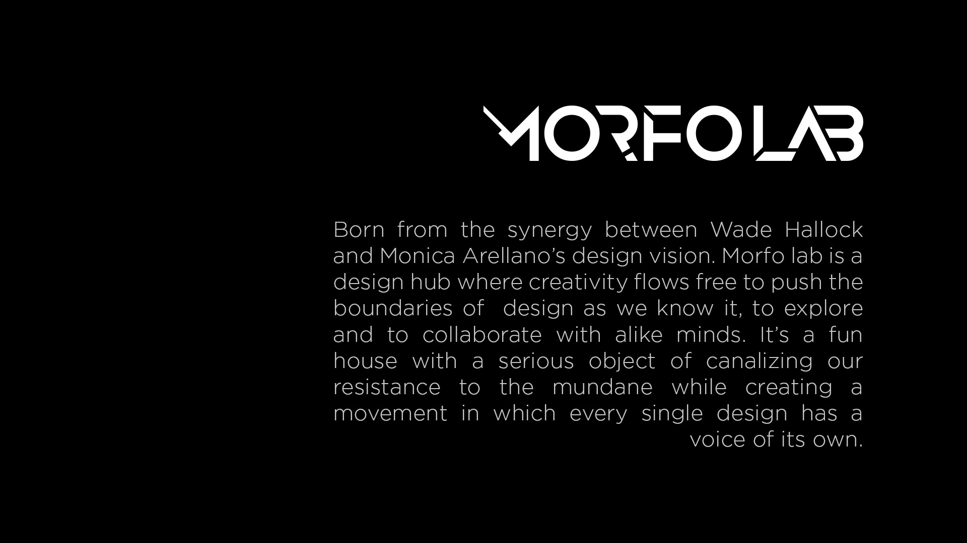 Morfo-lab-about-us.jpg