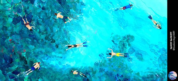 Snorklers-700-size-SGaskett.jpg