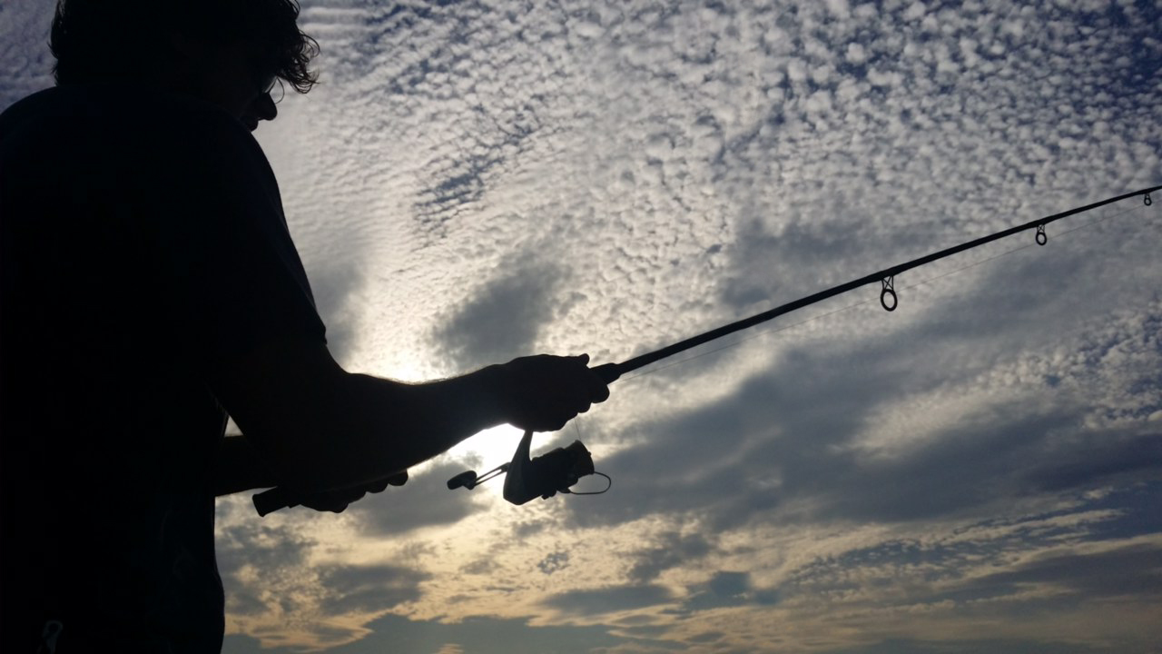Ian Fishing Silhouette.jpg