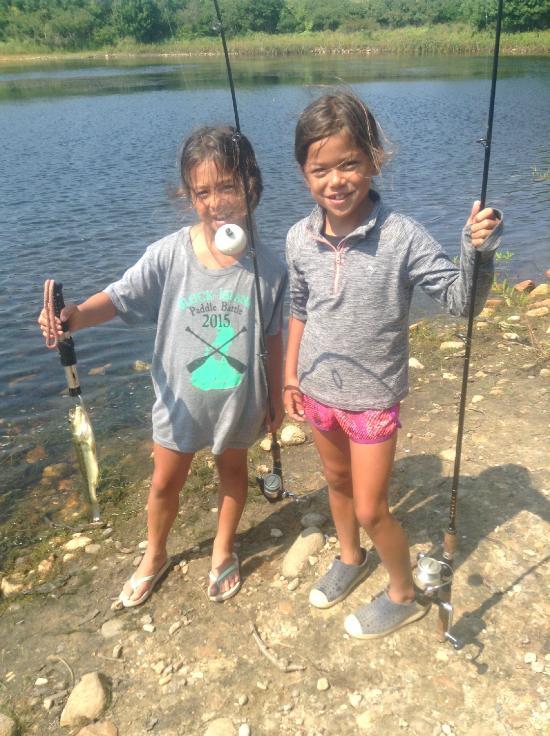 fishing-academy-1.jpg