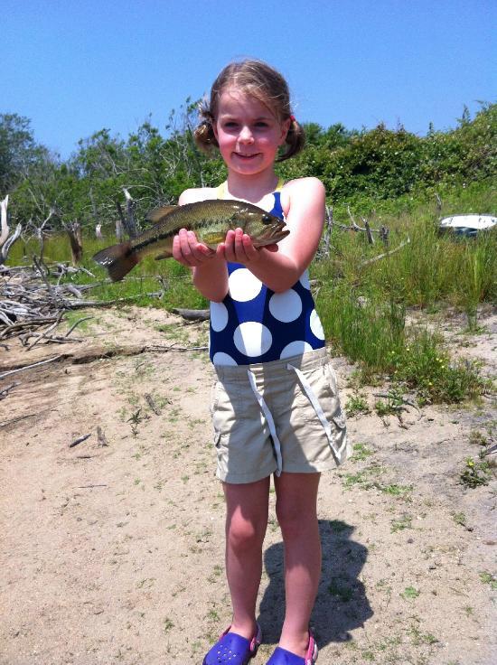 fishing-academy-7.jpg