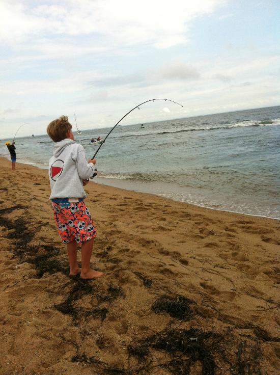 fishing-academy-9.jpg