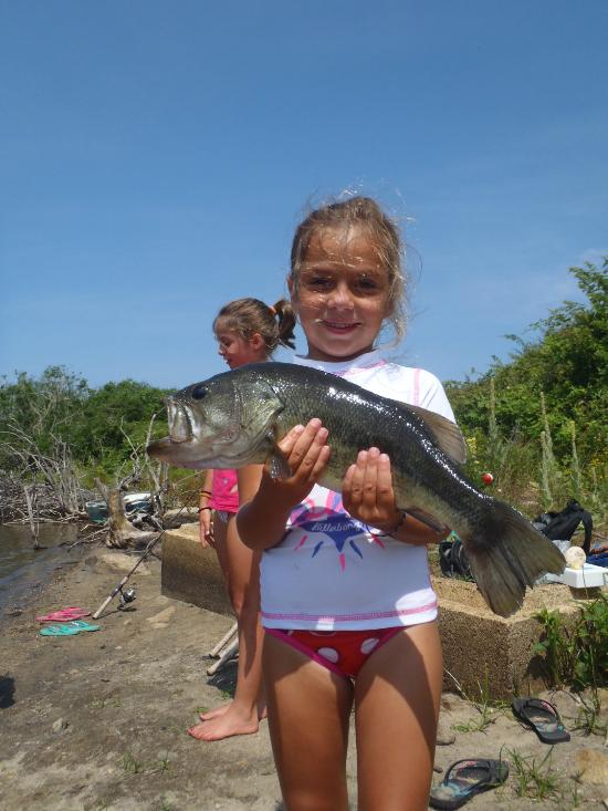 fishing-academy-14.jpg