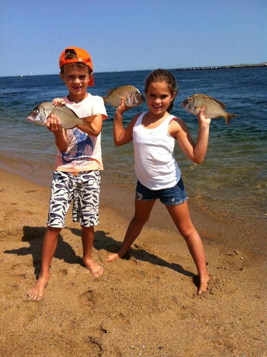 fishing-academy-10.jpg