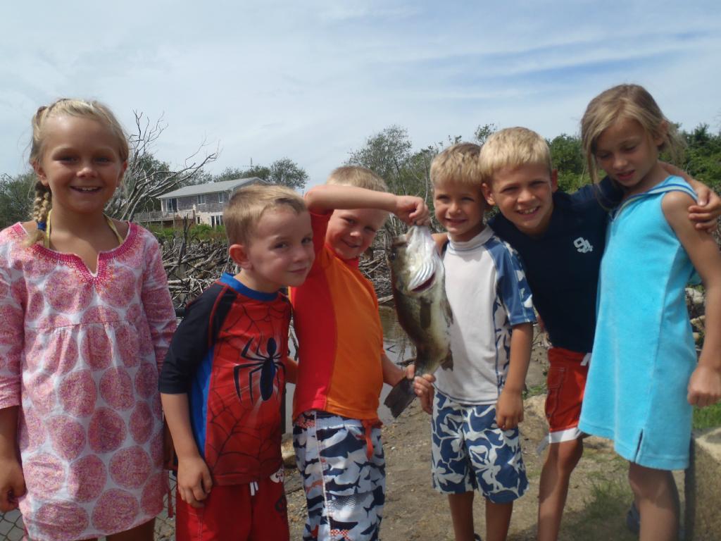 fishing-academy-12.jpg