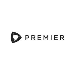 workLogo_premier.jpg