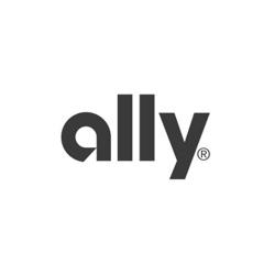 workLogo_ally.jpg